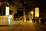 tokyo-new-years-2007-11.jpg