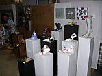 design_festa_24_2006_06.jpg