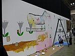 design_festa_24_2006_08.jpg