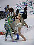 design_festa_24_2006_47.jpg