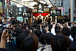 bokkou-shibuya-109-02.jpg