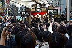 bokkou-shibuya-109-02.jpg