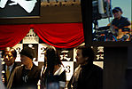 bokkou-shibuya-109-04.jpg