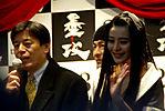bokkou-shibuya-109-05.jpg