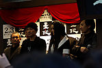 bokkou-shibuya-109-07.jpg