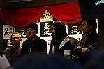 bokkou-shibuya-109-07.jpg