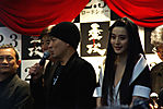bokkou-shibuya-109-08.jpg