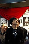 bokkou-shibuya-109-11.jpg