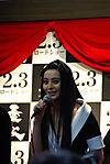 bokkou-shibuya-109-12.jpg