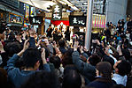 bokkou-shibuya-109-14.jpg