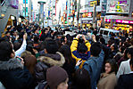 bokkou-shibuya-109-15.jpg