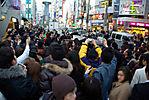 bokkou-shibuya-109-15.jpg