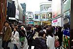 gackt-02-10-2007-004.jpg