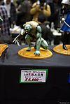 Tokyo-Wonderfest-2007-004.jpg