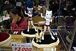 Tokyo-Wonderfest-2007-005.jpg
