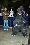 Tokyo-Wonderfest-2007-007.jpg