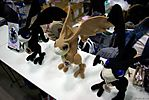 Tokyo-Wonderfest-2007-022.jpg