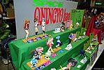 Tokyo-Wonderfest-2007-024.jpg