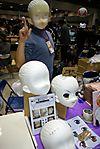 Tokyo-Wonderfest-2007-025.jpg
