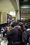 Tokyo-Wonderfest-2007-036.jpg