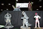 Tokyo-Wonderfest-2007-041.jpg