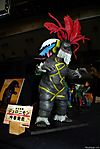 Tokyo-Wonderfest-2007-043.jpg
