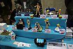 Tokyo-Wonderfest-2007-054.jpg