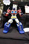 Tokyo-Wonderfest-2007-156.jpg
