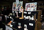 Tokyo-Wonderfest-2007-163.jpg