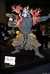 Tokyo-Wonderfest-2007-164.jpg
