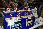 Tokyo-Wonderfest-2007-177.jpg