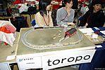 Tokyo-Wonderfest-2007-225.jpg