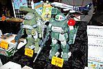 Tokyo-Wonderfest-2007-230.jpg
