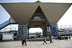 Tokyo-Wonderfest-2007-250.jpg