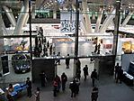 Art-Fair-Tokyo-2007-01.jpg