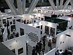 Art-Fair-Tokyo-2007-03.jpg