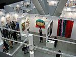 Art-Fair-Tokyo-2007-04.jpg