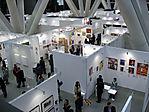 Art-Fair-Tokyo-2007-05.jpg