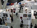 Art-Fair-Tokyo-2007-06.jpg