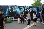Japanese-Harry-Potter-07-2007-004.jpg
