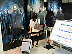 Harry-Potter-World-Tokyo-2007-003.jpg