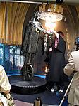 Harry-Potter-World-Tokyo-2007-018.jpg