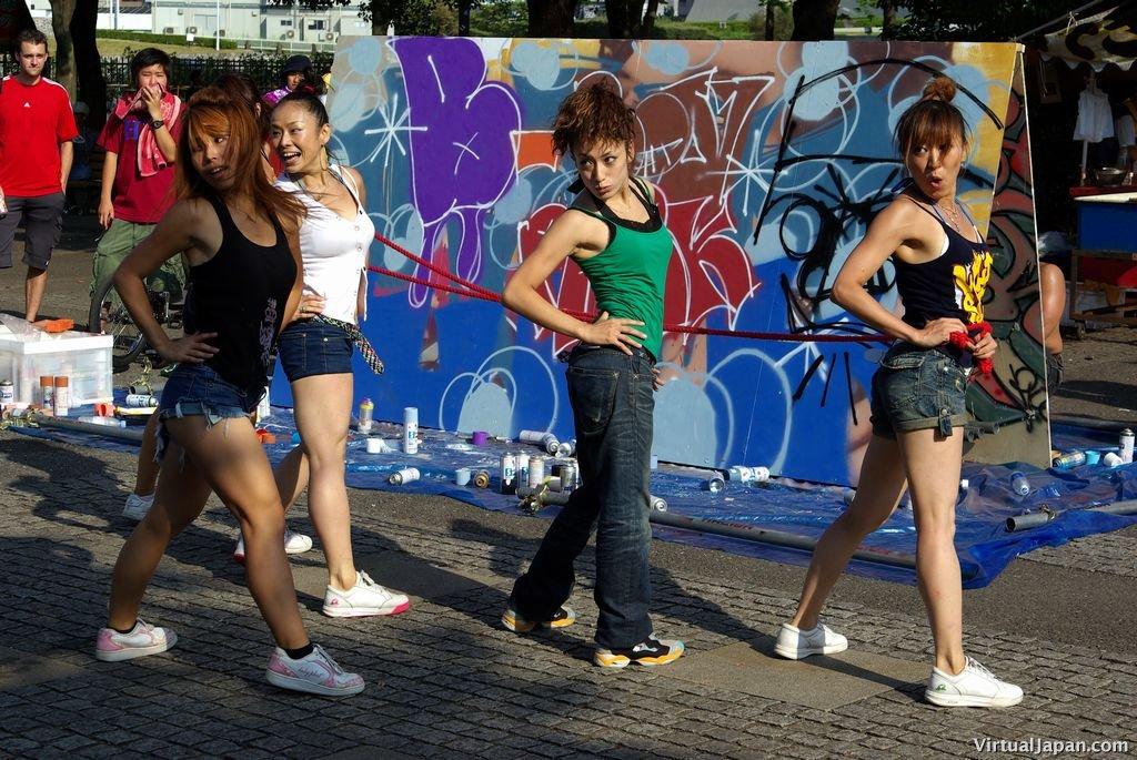 BBoy-Park-2007-049