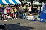 BBoy-Park-2007-026.jpg
