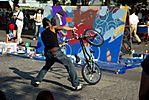 BBoy-Park-2007-031.jpg