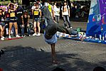 BBoy-Park-2007-038.jpg