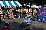 BBoy-Park-2007-039.jpg