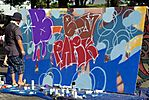 BBoy-Park-2007-040.jpg
