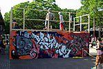 BBoy-Park-2007-052.jpg