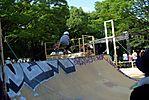 BBoy-Park-2007-054.jpg